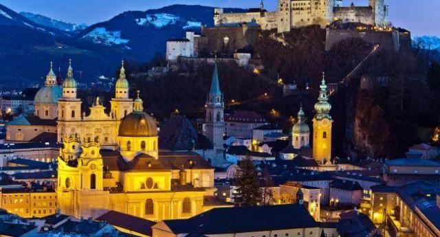 dusk-cityscape-salzburg-austria_main
