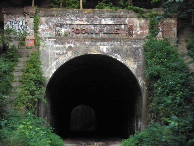 Moonville-Tunnel-4-1024x768