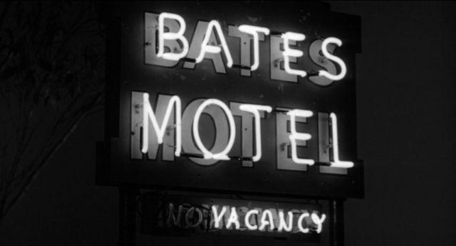 Psycho_bates_motel_01